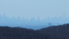 New York City Skyline (blazer8696) Tags: newyorkcity usa ny newyork skyline unitedstates bearmountain 2016 ecw img6742 doodletownhistorical t2016
