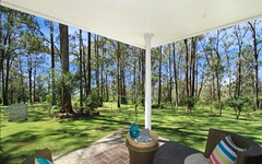 Lot 1 Jersey Farm Road, Wongawilli NSW