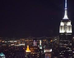 DSC_0223 (Nancy '06) Tags: new york city newyorkcity rockefellercenter topoftherock