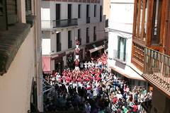 "2016-04-24 Diada de Sant Jordi • <a style=""font-size:0.8em;"" href=""http://www.flickr.com/photos/31274934@N02/26010370264/"" target=""_blank"">View on Flickr</a>"