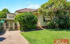 6 Mansfield Street, Girraween NSW