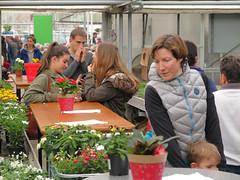 IMG_1151_A (from_the_sky) Tags: garden center strümpfelbach