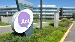 Company-MSMBAinUSA-26.4.16 (MSMBAinUSA) Tags: usa newyork amazing techcrunch famous corporation business company american products popular aol services engadget officelife grows americaonline huffingtonpost invests likeforlike companyinformation headquartered instagood followforfollow aolincoln