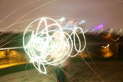 IMG_0044 (Jackie Germana) Tags: uk london guyfawkes bonfirenight