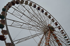 Round and round we go (Pedro Nuno Caetano) Tags: germany lbeck