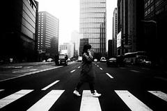 ((Jt)) Tags: blackandwhite monochrome asia streetphotography korea seoul ricohgrd jtinseoul everydayasia originalricohgrdigital