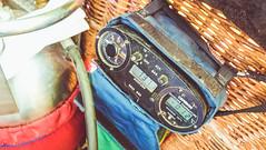 Lubao Hot air Balloon at Pradera Verde (15 of 29) (Rodel Flordeliz) Tags: travel sky hot air balloon billboard adventure oxygen riding hotairballoons pradera pampanga bataan lubao lubaohotair