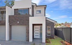 98A Oramzi Road, Girraween NSW