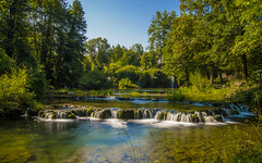 Rastoke (05) (Vlado Fereni) Tags: croatia waterfalls rivers hrvatska slunj tamron287528 rastoke nikond600 slunjica riverslunjica flickrunitedaward