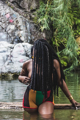 Summer Roze (leBoss LYNCH) Tags: people lynch nature water river photography town photographers kingston gordon jamaica tumblr lynchphotography