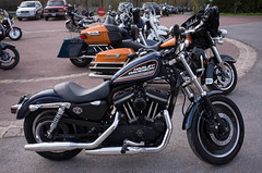 _R001331.jpg (Alain Stoll) Tags: bike indian motorbike harleydavidson bikers hellsangels tancrou