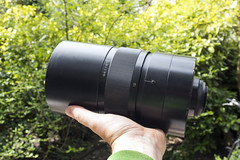 The Beast from the East (Arne Kuilman) Tags: lens forsale m42 cfs maksutov tekoop catadioptriclens 100010 mcmto11ca