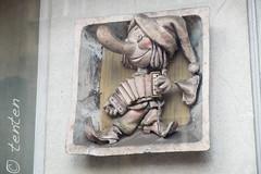 Puppet theatre Lviv (Ca Bart) Tags: lviv ukraine ukraina ucraina lemberg lwow