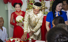 _MG_9409 (Nam Trnh) Tags: lighting wedding photography vietnam pre flare saigon journalism prewedding