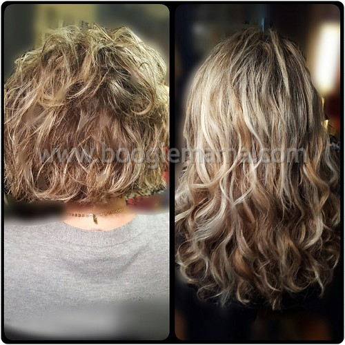 """Hair Extensions Seattle • <a style=""""font-size:0.8em;"""" href=""""http://www.flickr.com/photos/41955416@N02/26137424355/"""" target=""""_blank"""">View on Flickr</a>"""