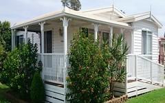 162/210 Windang Road, Windang NSW