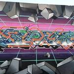 "Grafity@Spree Berlin <a style=""margin-left:10px; font-size:0.8em;"" href=""http://www.flickr.com/photos/129463887@N06/26138686163/"" target=""_blank"">@flickr</a>"