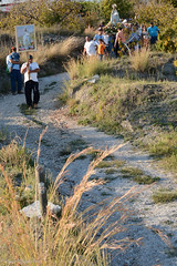 Vuelta a Jete (28) (GonzalezNovo) Tags: granada jete romera costatropical bodijar bodijar216