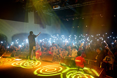 stockholm 1 may 2016 12 (eventful) Tags: fuji sweden stockholm fujifilm hiphop rap 16mm xm1 pushat debasermedis darkestbeforedawn kingpush xf16mm
