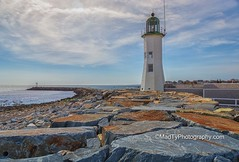Swirling Clouds At Scituate Lighthouse (B.MacLean) Tags: ocean lighthouse canon landscape lighthouses massachusetts ngc newengland canoneos scituate 6d scituatemassachusetts 28135mmis scituatelighthouse scituatelight canon6d newenglandlighthouses canoneos6d oldscituatelighthouse