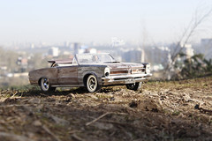 1965 Pontiac GTO_18 (My Scale Passion) Tags: old wallpaper hot scale car vintage poster high rat quality 110 free convertible retro definition passion hotrod vehicle resolution rod hd pontiac gto wallpapers hq custom build lowrider rc coupe 1965 ratrod lowride myscalepassion
