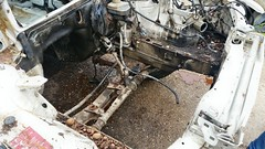 20160430_164612 (ipv7net) Tags: bmw 325i cabrio e30 cabriolet m20 cabio hartge h26 m20b25