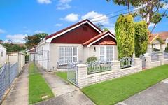 115 West Street, South Hurstville NSW
