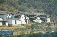 WKK_7039 (kongkham35@hotmail.com) Tags: china kunming nikon1685 nikond7000 yunan