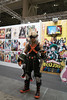 DSC05431 (slphk) Tags: cosplay 2016 おだいば 御台場 animejapan 東京国際アニメフェア 東京國際動漫展2016