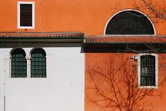 (Chaoqi Xu) Tags: city travel art history canon photography eos photo foto arte croatia zagreb 5d split fotografia   zadar  croazia dubrovnik viaggio   xu citt traveler storia  2015         chaoqi