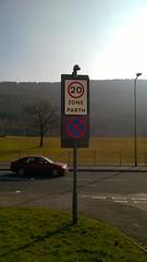 Lumino City 1500 LED Downlighter (Glasdon UK) Tags: road lighting street signs led highways 1500 roadsafety luminocity signlighting downlighter glasdon glasdonuk highwayssafety