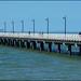 New Shorncliffe Pier-2=