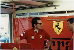 f1_1420 (F1 Uploads) Tags: f1 formula1 scuderiaferrari