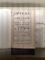 OPTICKS (frankrolf) Tags: amorc rosicrucianegyptianmuseum