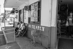 Mercado Tilaran (Papaye_verte) Tags: costarica streetphotography supermarket picerie supermarch tilaran guanatasque