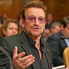 Photo (plaincut) Tags: chris music roc with amy deal send proposal isis senate schumer bonos plaincut