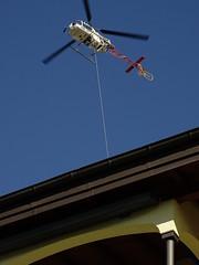DSC00093 () Tags: risiko lrm helikopter orselina lebensqualitt leerstand kernsanierung fluglrm transportflug hbzmt