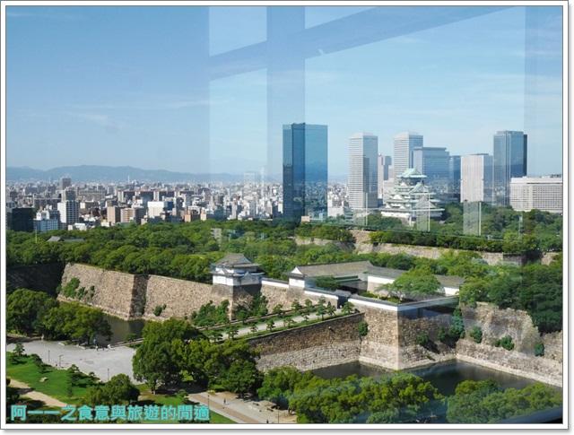 大阪周遊卡.懶人包.景點規劃.美食推薦.免費景點.日本旅遊image020