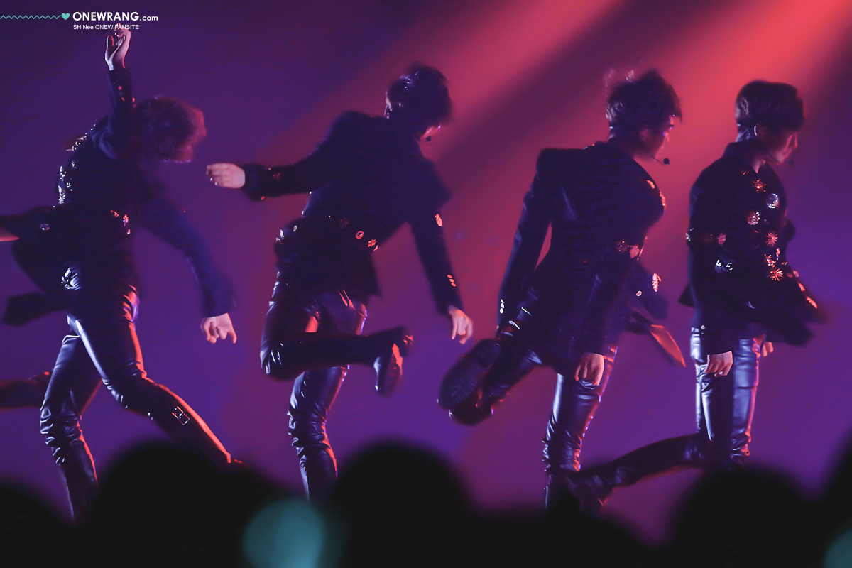 160409 Onew @ 'SHINee WORLD 2016 DxDxD in Hiroshima' 26402537662_efcf2a61fc_o
