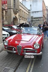 IMG_3509 (Riviera Guy) Tags: festival bristol italian 2016 automoto