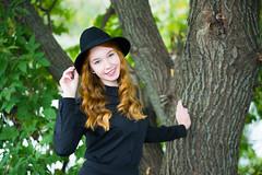 DSC_7731 (Assren) Tags: girls portrait nikon flash nikkor d800 80200mm sb700