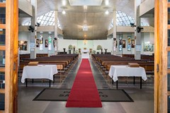 20160423_sao_bento_0598 (Maria Viriato Decoracoes) Tags: igreja enfeites decorao sobento ornamentos viriato ornamentao decoraodecasamento