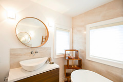 Master-Bathroom (Solares Architecture) Tags: solares energy renovation efficient