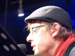 16-04-13 Dziuk (107) (Gaga Nielsen) Tags: berlin mitte jazzclub schlot recordrelease dannydziuk