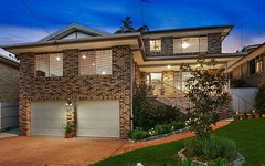 62 The Gully Road, Berowra NSW