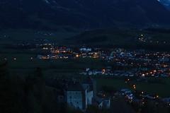 IMG_8141 (Christandl) Tags: salzburg night austria sterreich hermitage autriche aut saalfelden kitzsteinhorn pinzgau  st einsiedelei slzbg