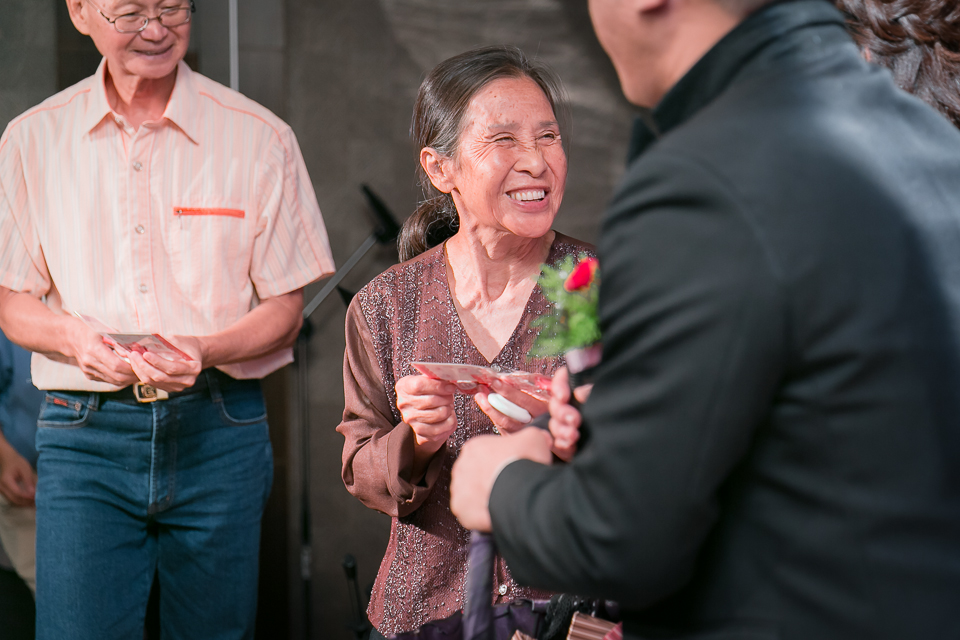 三重彭園,宴客,幸福綠洲婚禮紀錄,婚攝大倫00060