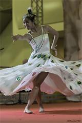 _DSC4934 (borsalino1951) Tags: roma festival ballerina 2016 doriente