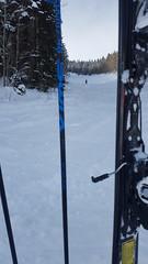 20160119-110713_Utah_GalaxyS6_00130.jpg (Foster's Lightroom) Tags: snow mountains utah us skiing unitedstates northamerica parkcity skiresorts snowskiing katiemorgan jessicamatherson kathleenannmorgan oneparkcity us20152016 canyonsbase