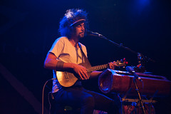 Bobby Alu (Andreas Polster Photography) Tags: vienna wien concert live arena xavierrudd bobbyalu april2016 27april2016 copyrightbyandreaspolstermusikmagazinat